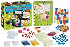 Grow Amazing Polymers Group Pack