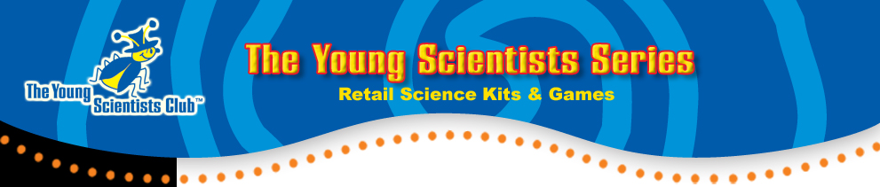 The Retail Series Young Club Store Scientists 5RL4qjA3